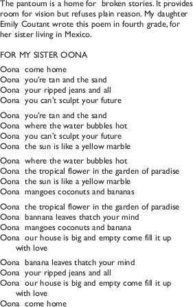 poems for teachers appreciation. Teacher Appreciation Day Cards